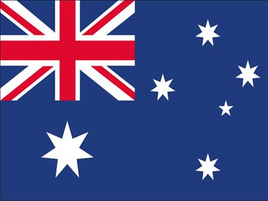 immigration-australie.jpg