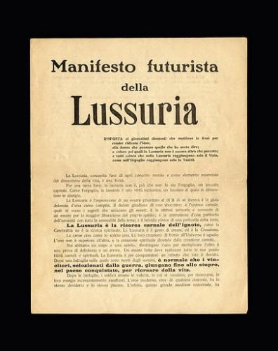 futurista.jpg