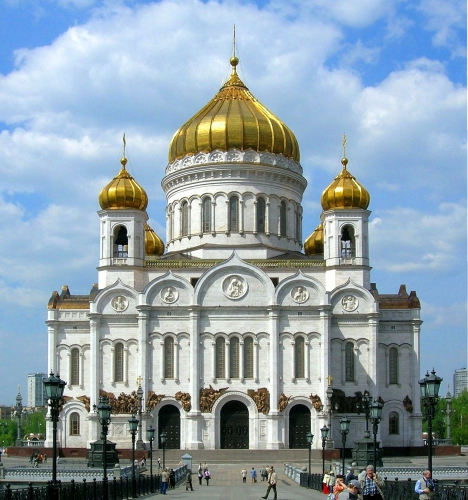 Christ_the_Savior_Cathedral_Moscow.jpg