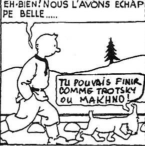Tintin-Soviet.jpg