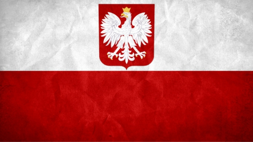 poland_grunge_flag_by_syndikata_np-d5nm39f.jpg