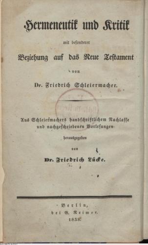 schleiermacher_hermeneutik_1838_0008_1600px.jpg