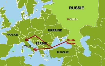 russie_serbie_gazprom_carte432.jpg