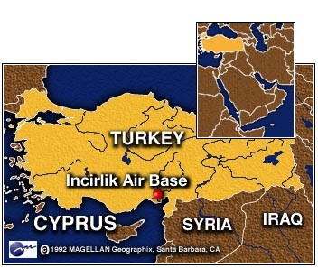 turkey_incirlik.jpg