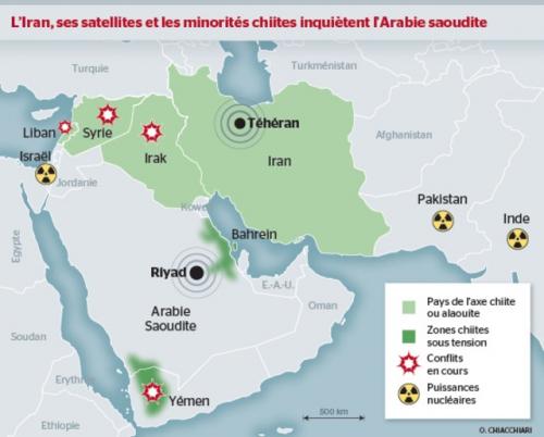 iranenvironnement.jpg