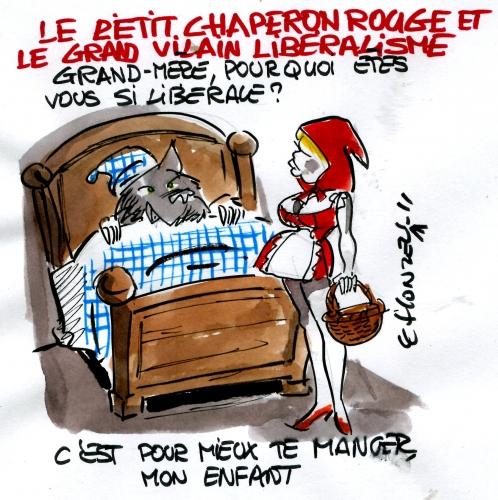imgscan-contrepoints396-libéralisme.jpg