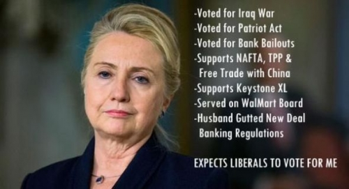 Hillary_Clinton-7c024.jpg