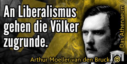liberalismus.png