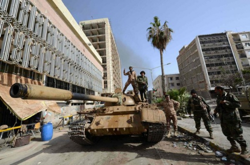LIBYA-articleLarge.jpg