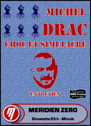 drac2.png