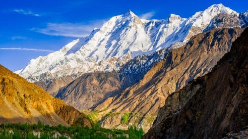 pakistan-hunza-gallery-Alamy_FPXMAY.jpg