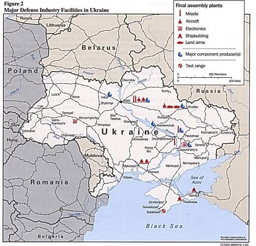 dfnsindust-ukraine.jpg
