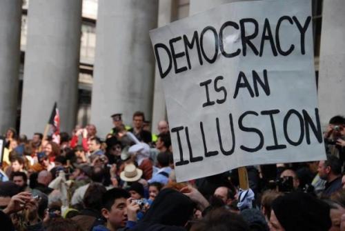 democratie2-26b0f.jpg