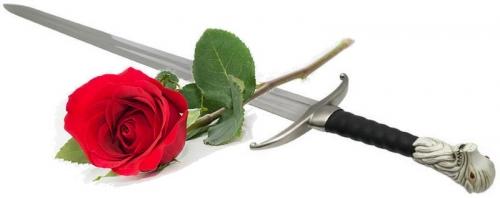 Rose-Épée.jpg