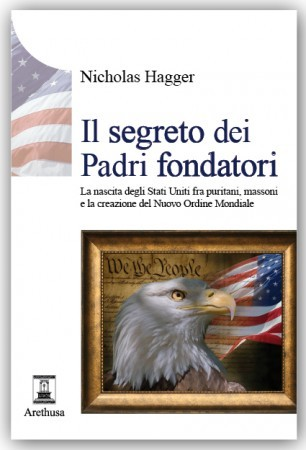 hegger_fondo-magazine-306x450.jpg
