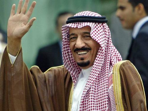saudi1-getty-v2.jpg