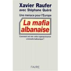 mafia_albanaise.jpg