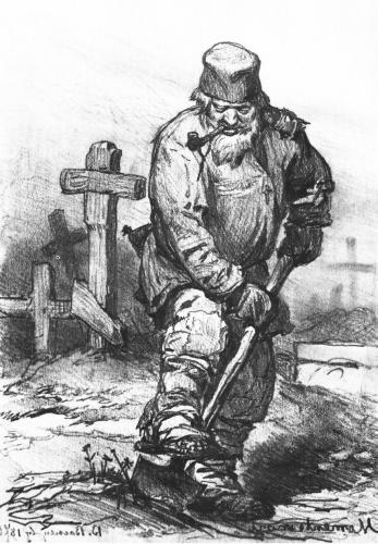 Vasnetsov_Grave_digger.JPG