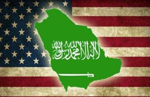 États-Unis-vente-bombes-intelligentes-Arabie-Saoudite-e1447779945251.jpg