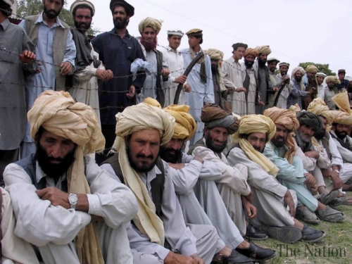 na-takes-up-discrimination-against-pashtuns-issue-today-1520803922-1889.jpg