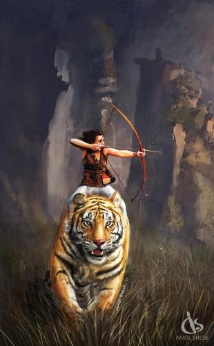 amol-shede-tiger-copy2-copy.jpg
