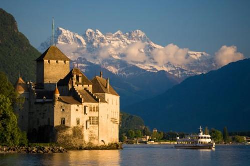 montreux-suisse.jpg