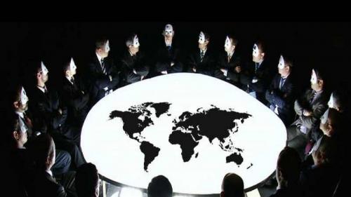 gouvernement-mondial-20190927.jpg
