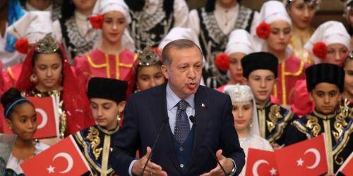 turkpm70812a658beec8.jpg