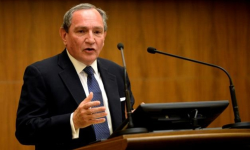 george-friedman-international-affairs-speaker1.jpg