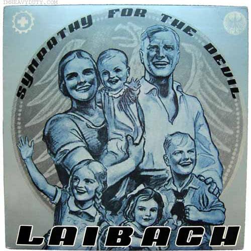 laibachsympathydevil.jpg