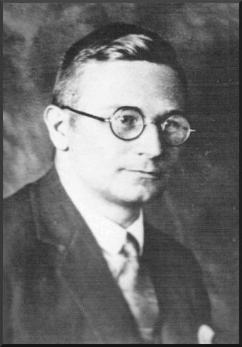 Walter-Schubart.jpg