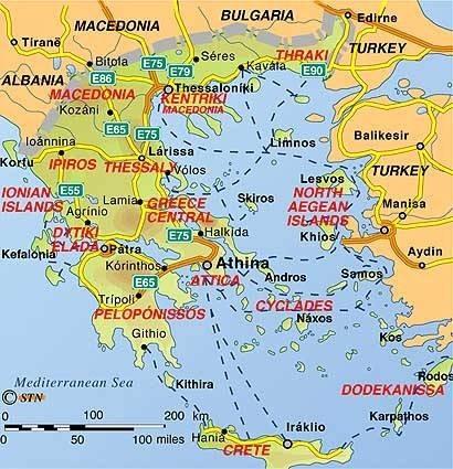 Griekenland_map.jpg