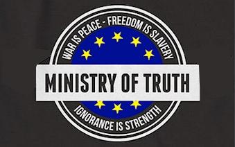 ministerie van waarheid 02a.jpg