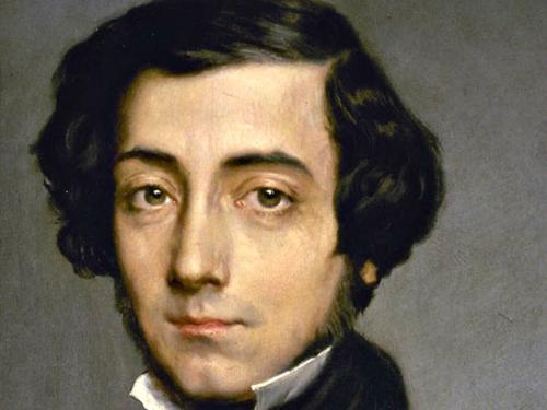 Alexis-de-Tocqueville-1000.jpg