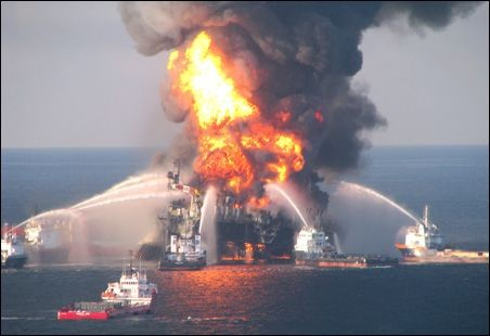mp_main_wide_DeepwaterHorizon452.jpg