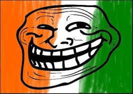 indiantrolls.jpg