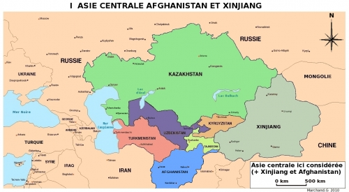 carte-1-Asie-centrale-Afghanistan-et-Xinjiang-V2-2.jpg