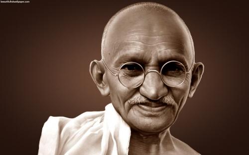 Mahatma-Gandhi-Gandhiji.jpg
