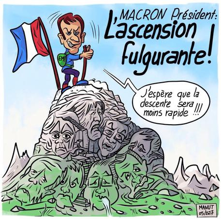 macronascension.jpg