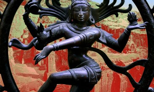 Shiva-KailasaTemple-ElloraCaves1900X1141px.jpg