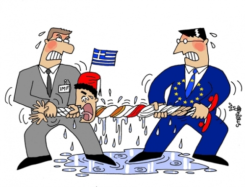 IMF- EU and Greece agree on rescue_634445103264742217_main.jpg