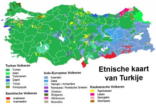 Türkei Demographie1.jpg