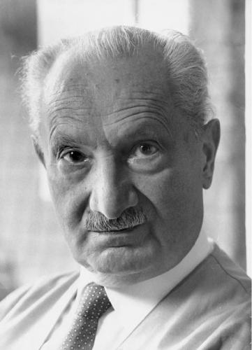 AVT_Martin-Heidegger_1505.jpg