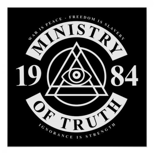 ministry_of_truth_poster-r27c09f470e1f429ea75bcd905ca457d5_w2q_8byvr_540.jpg