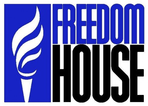 Freedom-House-logo.jpg