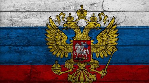 russie-face--la-russophobie-occi.jpg