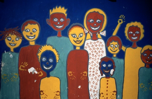 fresque-de-foule-multiraciale.jpg