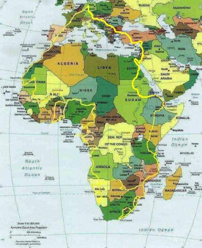 afrika-karte_kleinEuropa.jpg