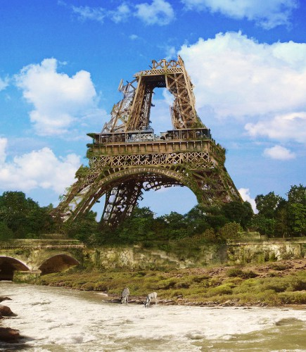 Paris_After_Apocalypse_by_JigsawsBFF.jpg