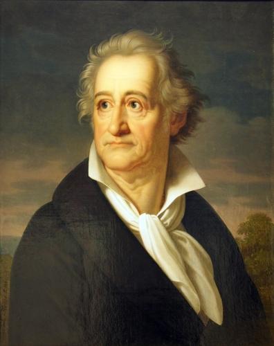 Kolbe_Goetheporträt@Goethe-Museum_Frankfurt_a.M.20170819.jpg